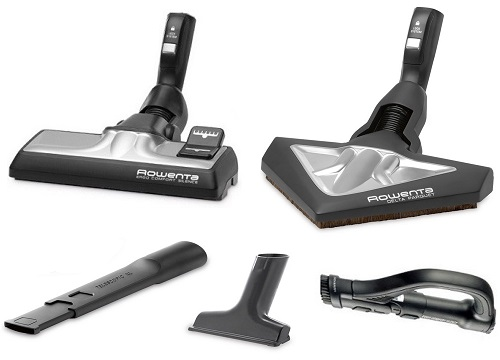 accessoire rowenta silence force extreme