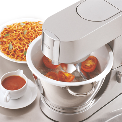 accessoires cooking chef