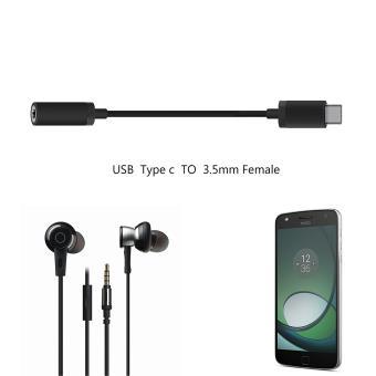 adaptateur usb pour casque audio