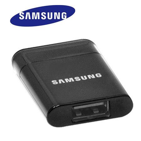 adaptateur usb tablette samsung tab 4