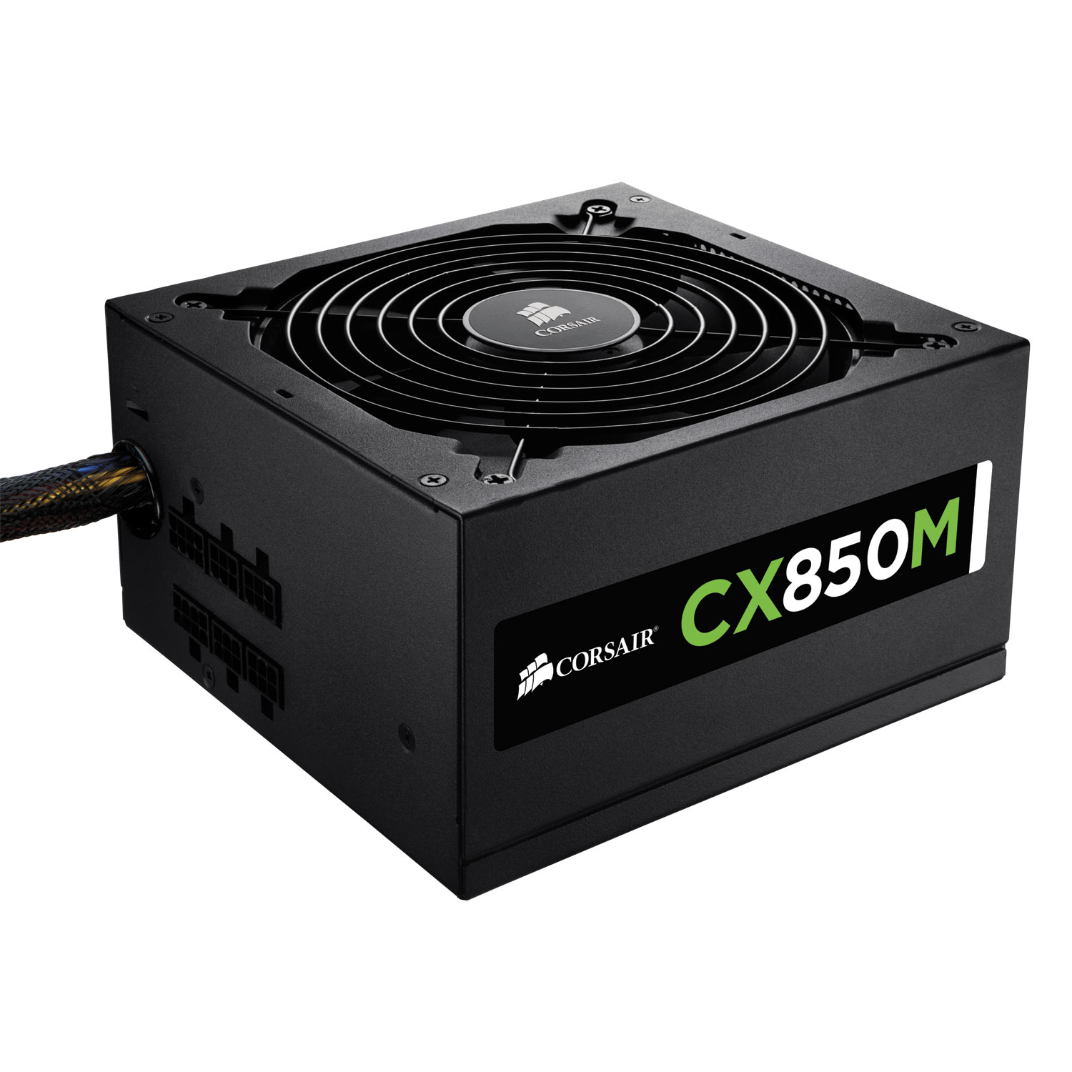alimentation pc 80 bronze