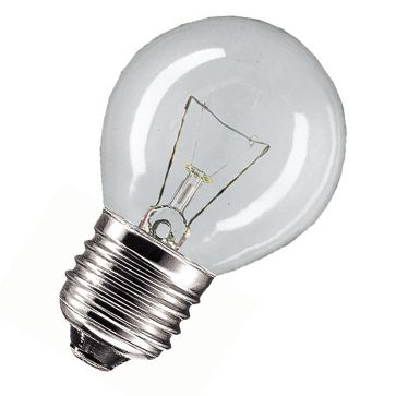 ampoule culot