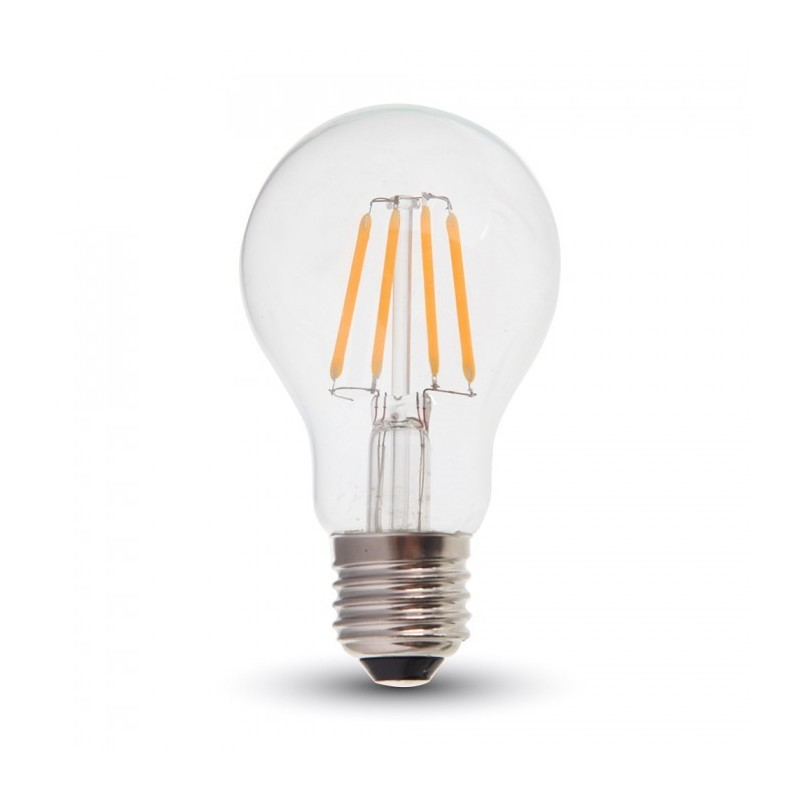ampoule e27 dimmable