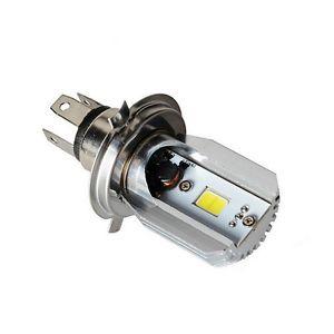 ampoule h4 pour moto