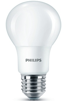ampoule led philips