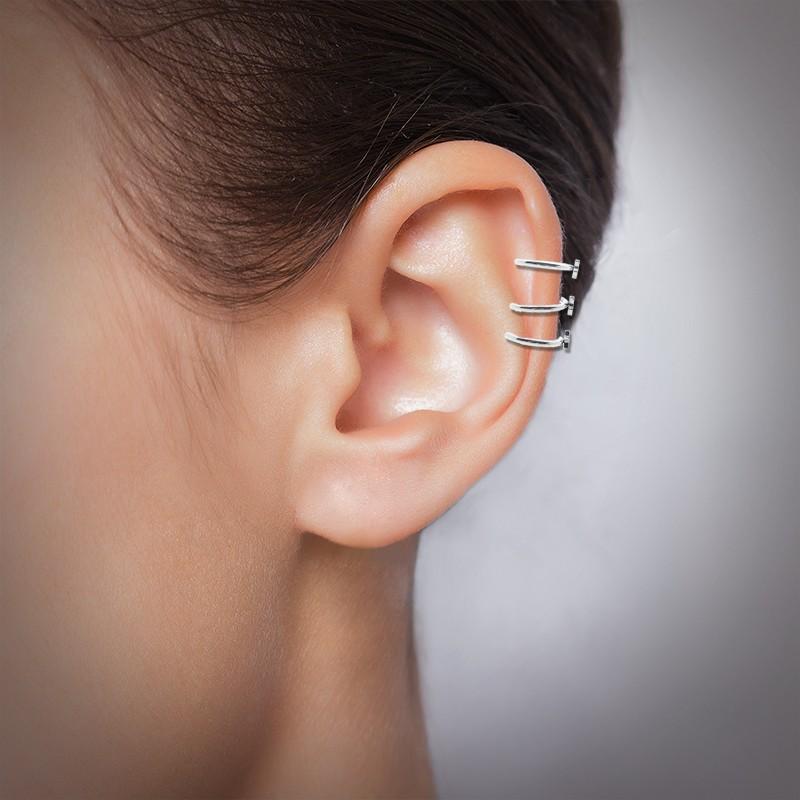 anneau cartilage