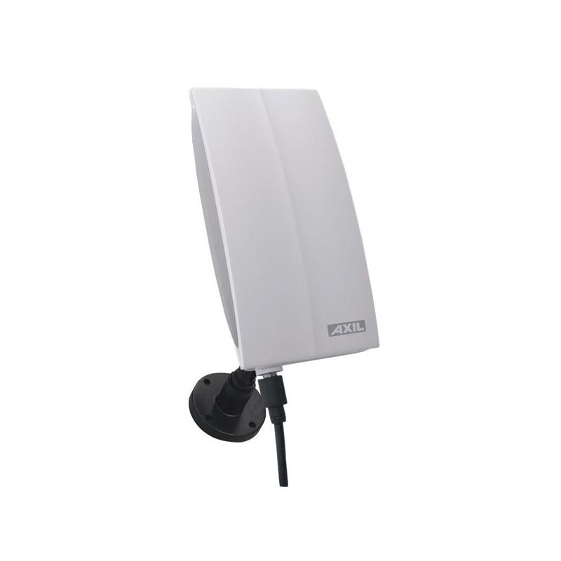 antenne tnt exterieur haute performance