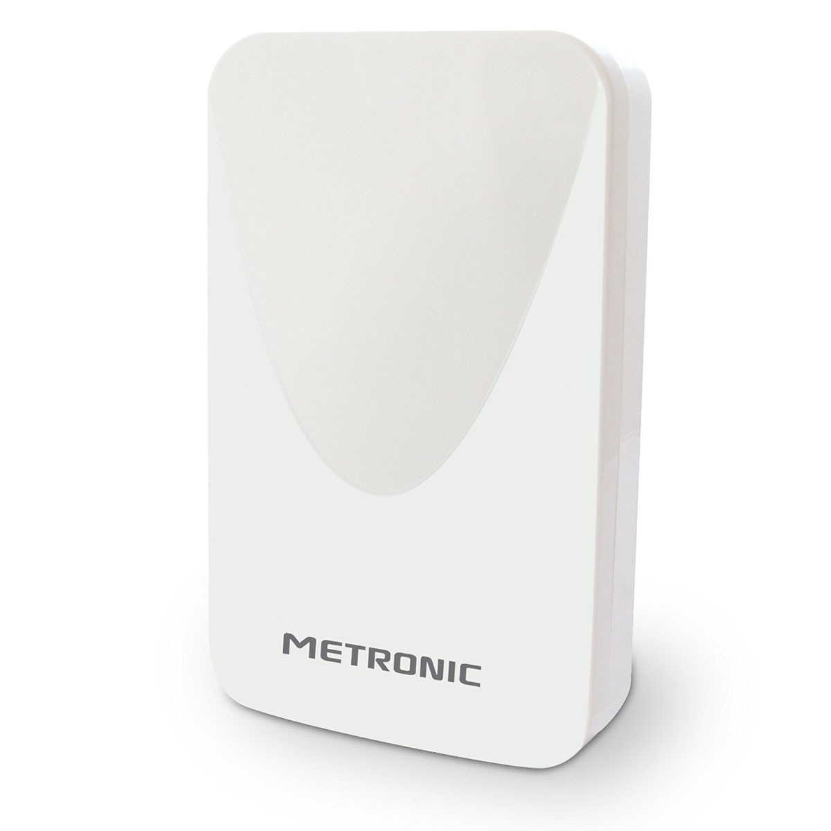 antenne tnt metronic