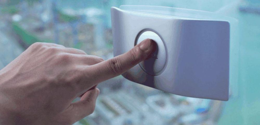 anti bruit actif appartement