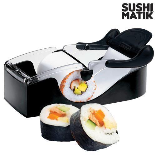 appareil à sushi