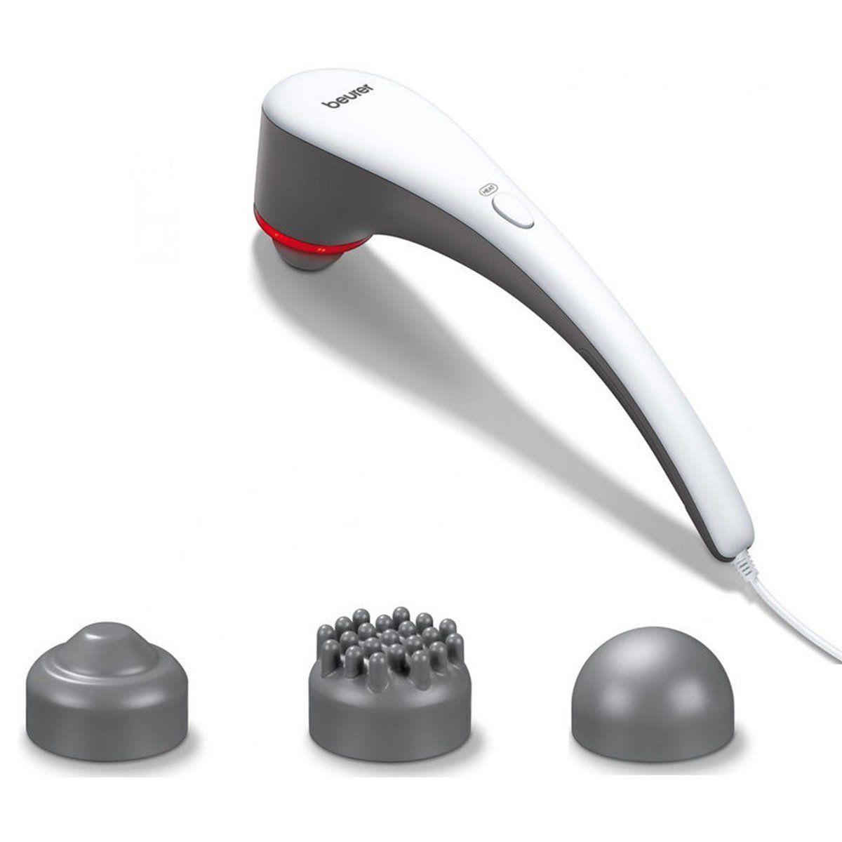 appareil de massage beurer