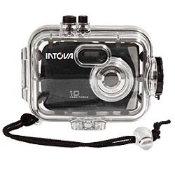 appareil photo waterproof