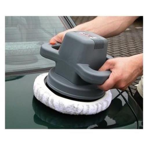 appareil polish voiture