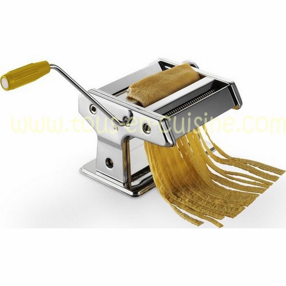 appareil pour faire des pates fraiches