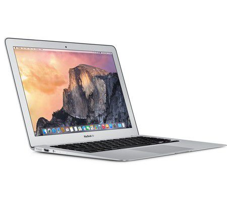 apple macbook air 13 pouces