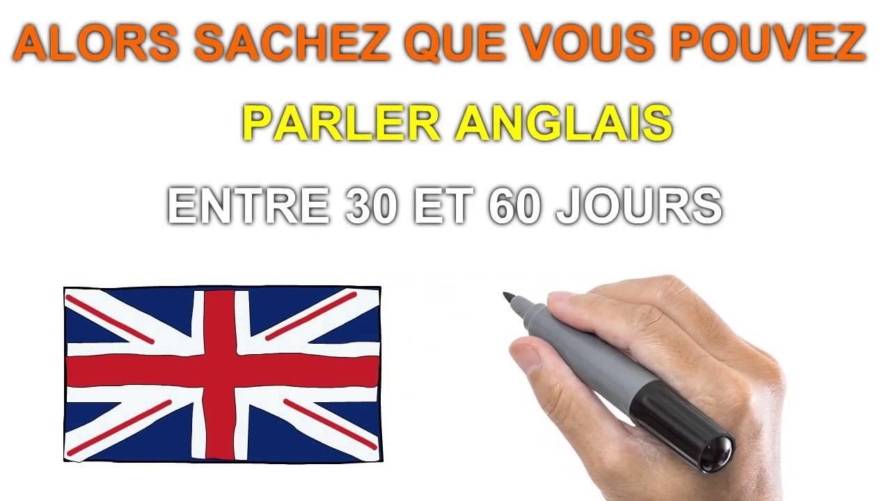 apprendre anglais rapidement gratuit