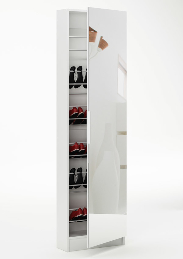 armoire a chaussure