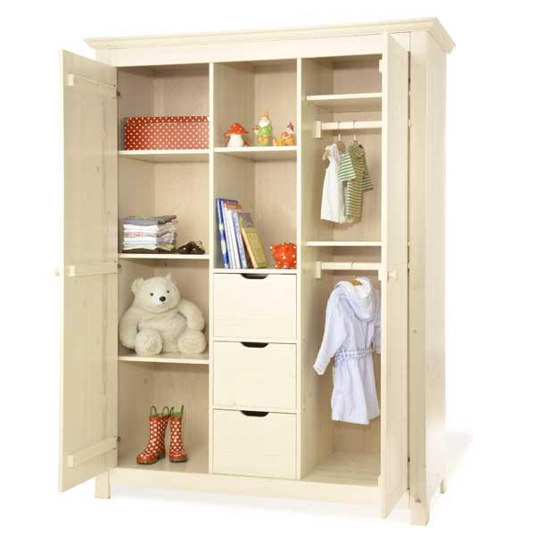 armoire pour chambre enfant