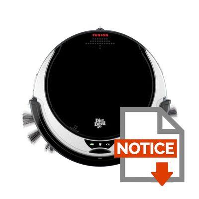 aspirateur 65 db