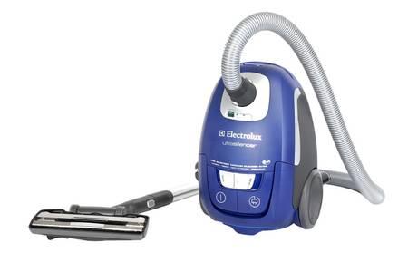 aspirateur avec sac electrolux