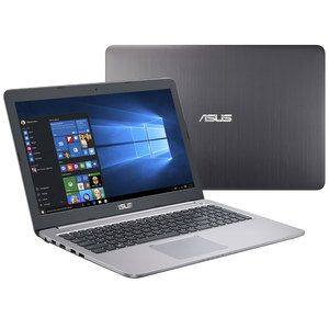 asus garantie pc portable