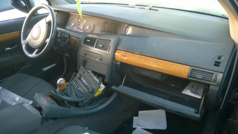 autoradio velsatis
