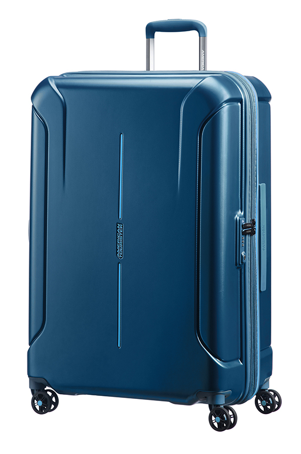 bagage american tourister