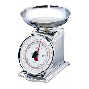 balance cuisine mecanique