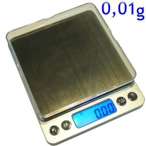balance electronique precision 0.01 g