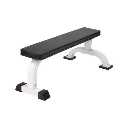 banc musculation simple