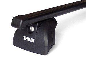 barre de toit thule