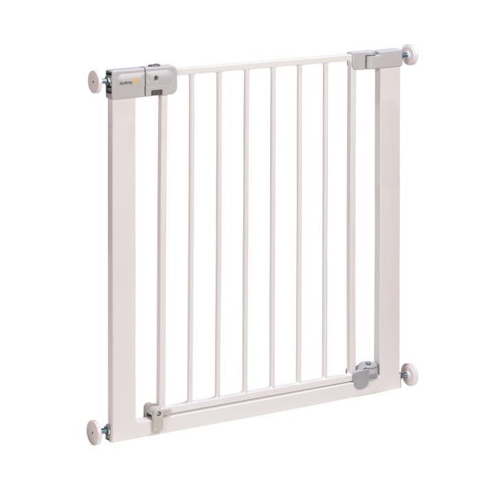 barrière de sécurité safety 1st