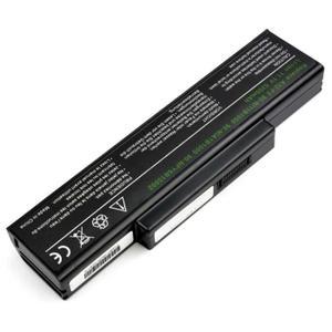 batterie asus pc portable