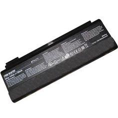 batterie d un ordinateur portable
