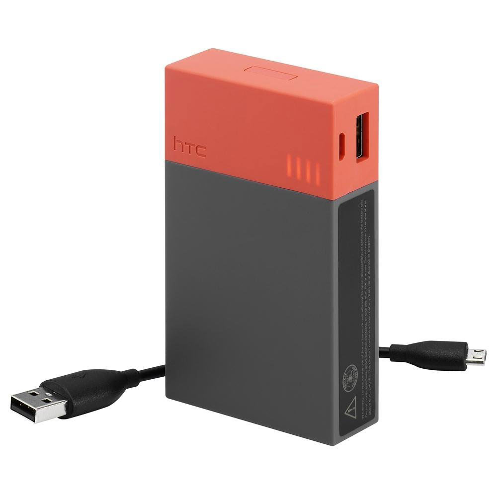 batterie externe htc