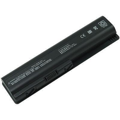 batterie pc portable hp