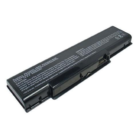 batterie portable toshiba satellite