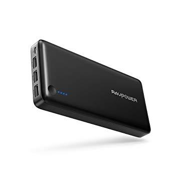 batterie ravpower