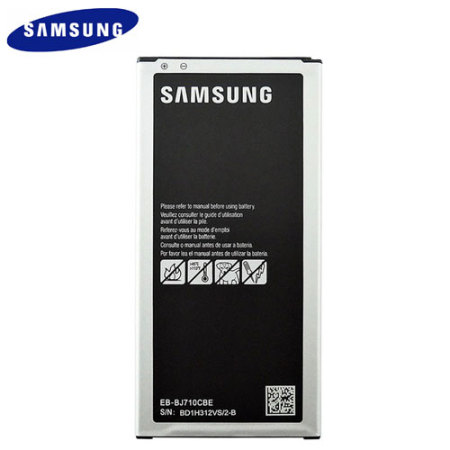 batterie samsung galaxy j7