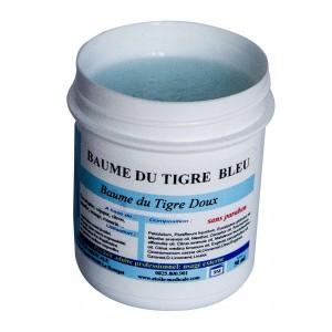 baume du tigre bleu