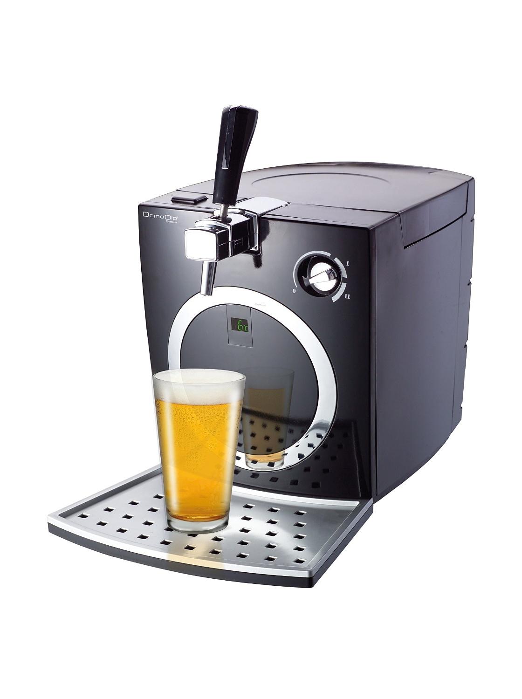 biere tireuse