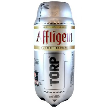 biere torp