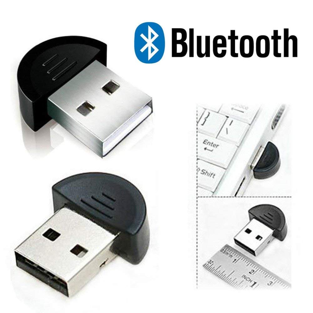bluetooth usb for tv
