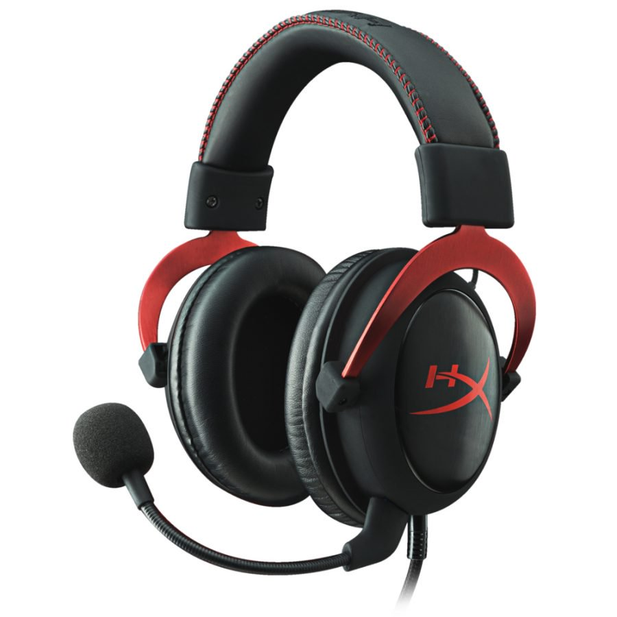 bon casque gamer pc