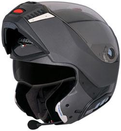 bon casque moto