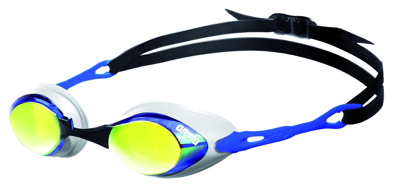 bonne lunette de natation