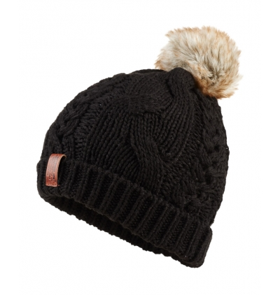 bonnet superdry