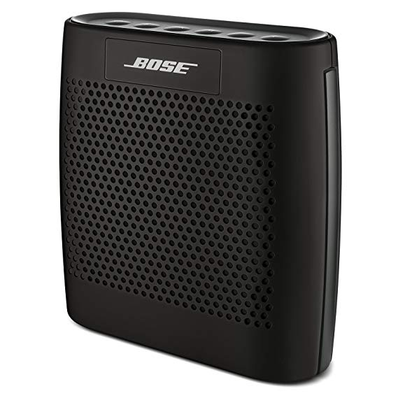 bose color soundlink