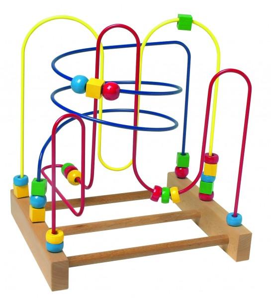 boulier jouet