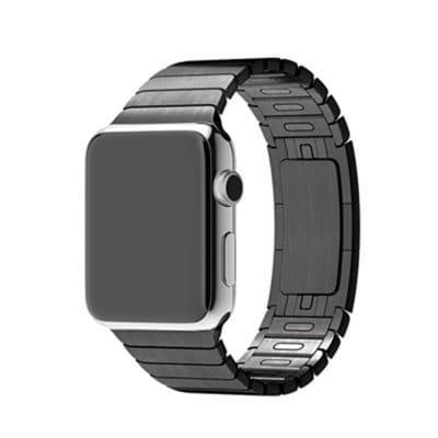 bracelet apple watch 3